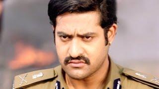 Baadshah Fighting Scene - Climax Fight In Baadshah - Jr NTR, Kajal Agarwal (Full HD)