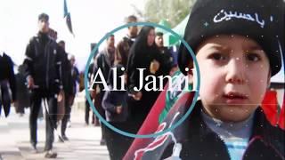 1 محرم كل عام و انتم بخير  - مونتاج جديد و حصري 1440 هـ