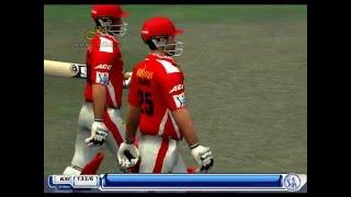Download How to Download PEPSI IPL-8 |Trailer|  |PC Gameplay| 3Gp Mp4
