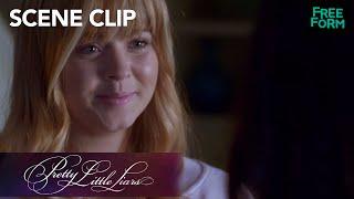 Pretty Little Liars | Series Finale: Emison Proposal | Freeform