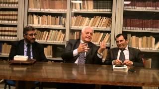 R. Castiglione IL CONTE DI CAGLIOSTRO E IL CAVALIERE D'AQUINO