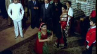 Jawab  - Mitwa Re Mitwa Purab Na - Pankaj Udhas