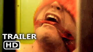 FREAKS Trailer (2018) Thriller, Action Movie