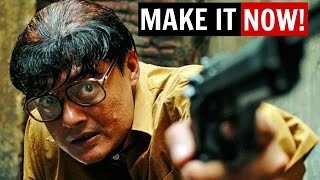 Top 10 Bollywood Movie Characters That Deserve Their Own Solo Movies