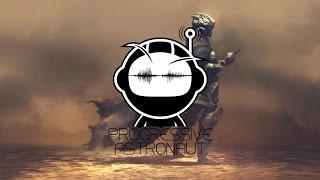 Jeremy Olander - Goliath (Original Mix) [microCastle]