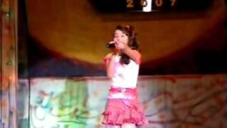 Videoclip Catalina Maria Vlad