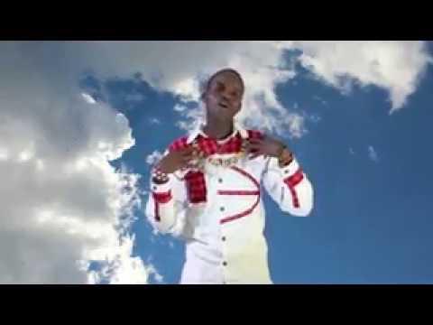 Lock Soit- Nchooki Omom vol 11
