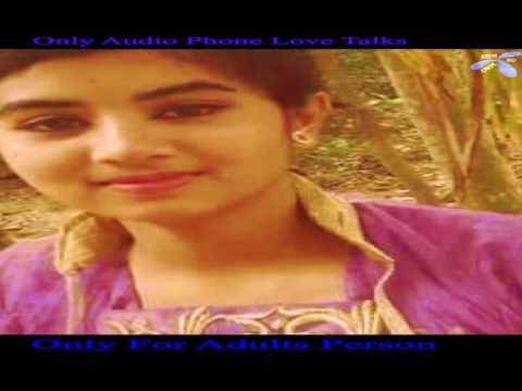 Xxx Mp4 Sabnur Vs Dilip Kumar Love By RUET 3gp Sex