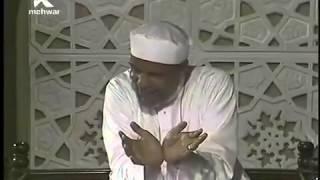 تعلم بعض قواعد اللغة العربية في اربع كلمات ((ذلك الكتاب لا ريب فيه ((