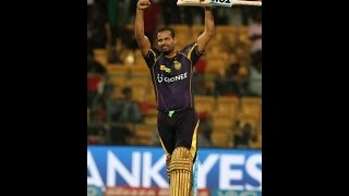 KKR vs. RCB : IPL 2016 | Pathan & Russel Snatches the victory For KKR|Full Match Highlights|HD