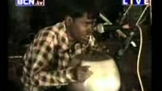 RAJIB KANA_Bangladeshi HD Video Song (Tanore, Rajshahi) 2013