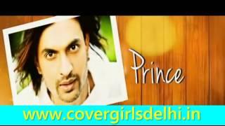 Garam Bhabhi Devar ki Choot mein Lund wale sexy Bed Scenes