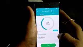 [Hindi - हिन्दी] Samsung Z3 First Impression