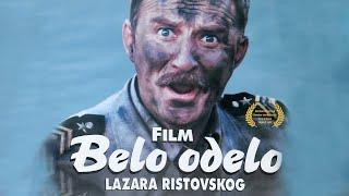 Belo odelo 1999 - Official trailer - (Zillion film)