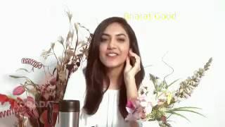 Celebrities About Mahesh Babu - Part 3