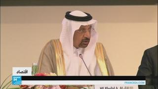 توقعات بزيارة وزير الطاقة السعودي روسيا هذا الأسبوع