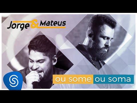 Xxx Mp4 Jorge Mateus Ou Some Ou Soma DVD Como Sempre Feito Nunca Vídeo Oficial 3gp Sex