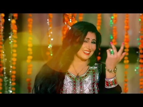 Xxx Mp4 Naghma New Official Song Attan Pashto New Song 2016 Pashto Hd Video 2016 3gp Sex