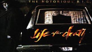 🎹 [FREE] 2Pac & Notorious B.I.G. Type Beat -