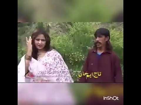 Xxx Mp4 Tag Da Misar Shahzada Pashto Funny 3gp Sex