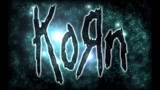Milos Vasic - Korn - Falling Away From Me ( vocal cover)