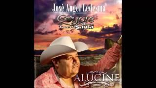 Estaba LLoviendo recio-El Coyote Y Su Banda Tierra Santa (Album 2014)Lo Mas Nuevo Estrenos