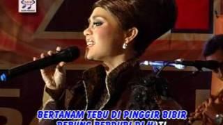 iyeth bustami - cindai official music video
