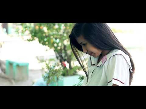 Xxx Mp4 San Pedro High School IV Onyx Short Film Project My Regrets 3gp Sex