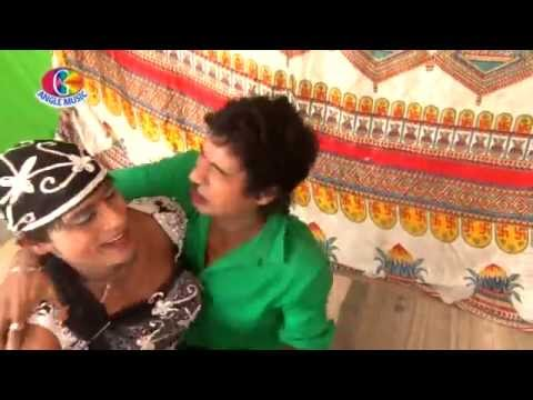 परधनवा  के रहर में - Pardhanwa ke Rahar  Me    Sanjay Lal Yadav   Angle Music
