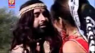 images Bin Chod Kiyo Mane Dekh Dinesh Mp4 YouTube