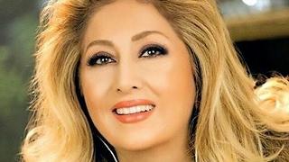 جدیدترین بیوگرافی لیلا فروهر  leyla forouhar