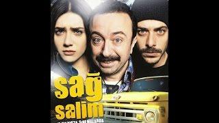 Sağ Salim 1 Fragman 2012 TR