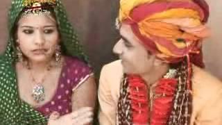marwadi viva songs rajubhai jangid narpura 9712020838