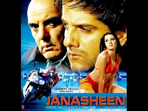 Xxx Mp4 Janasheen 2003 Full Length Hindi Movie 3gp Sex