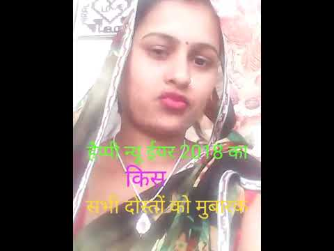 Xxx Mp4 Bhabhi Ko Dekh Kar Ke Pagal Ho Jaoge 3gp Sex