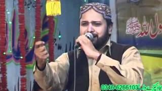 Naqabat 2 khuram shahzad Basiwala Gujranwala 2011