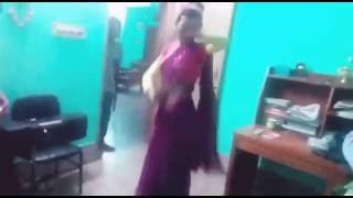 Dance for mahabub khulna