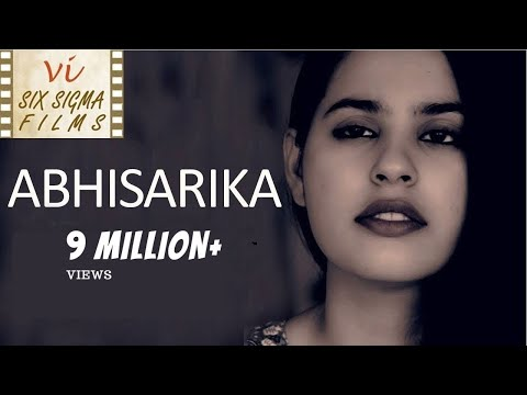 Abhisarika -  A Call Girl | 3 Million Views |  Indian Short Film | Six Sigma Films
