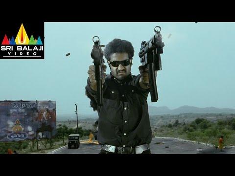 Xxx Mp4 Shakti Movie Jr NTR Highlight Action Scene Jr NTR Ileana Sri Balaji Video 3gp Sex