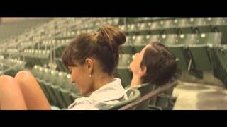 Cornetto Cupidity Love Stories - 40 Love