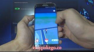 Pokemon Go Hack - Pokemon Go Coins Hack 2017 - Free Android & iOS