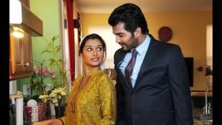 Iruvar Ullam Tamil Movie   Iruvar Ullam Movie songs   Iruvar Ullam Romantic Movie