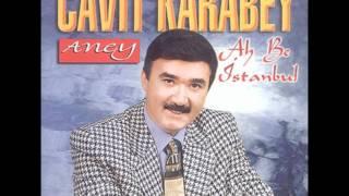 Cavit Karabey-bile Bile