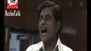 Ishq Mahekega Tu Sab ko Khabar Ho Jayegi Ghazal by Shaoor Ashna Bhopal Mushaira & Kavisammelan 2014