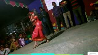 New Bangla Stage Show 2018. BD Girls Hot Stage Dance 2018