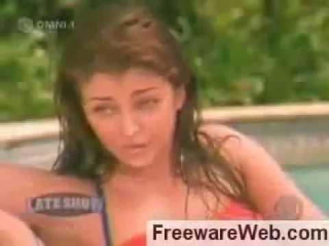 Xxx Mp4 Aishwarya Rai Hollywood 3gp Sex