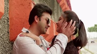 New Bangla,Romantic Hot & Sexy Song Shikbo preme rAbc 2014