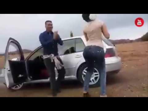 Xxx Mp4 مغربية رقص و تحرش قصارة 18 ♥ 2016 Maroc Dance 3gp Sex