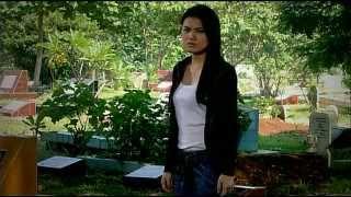 Suster Keramas (2010)   Full Movie