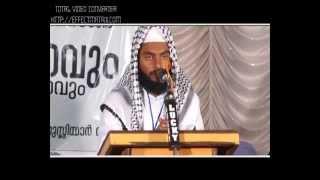 bukari faizi bukari nizami qira ath islamic